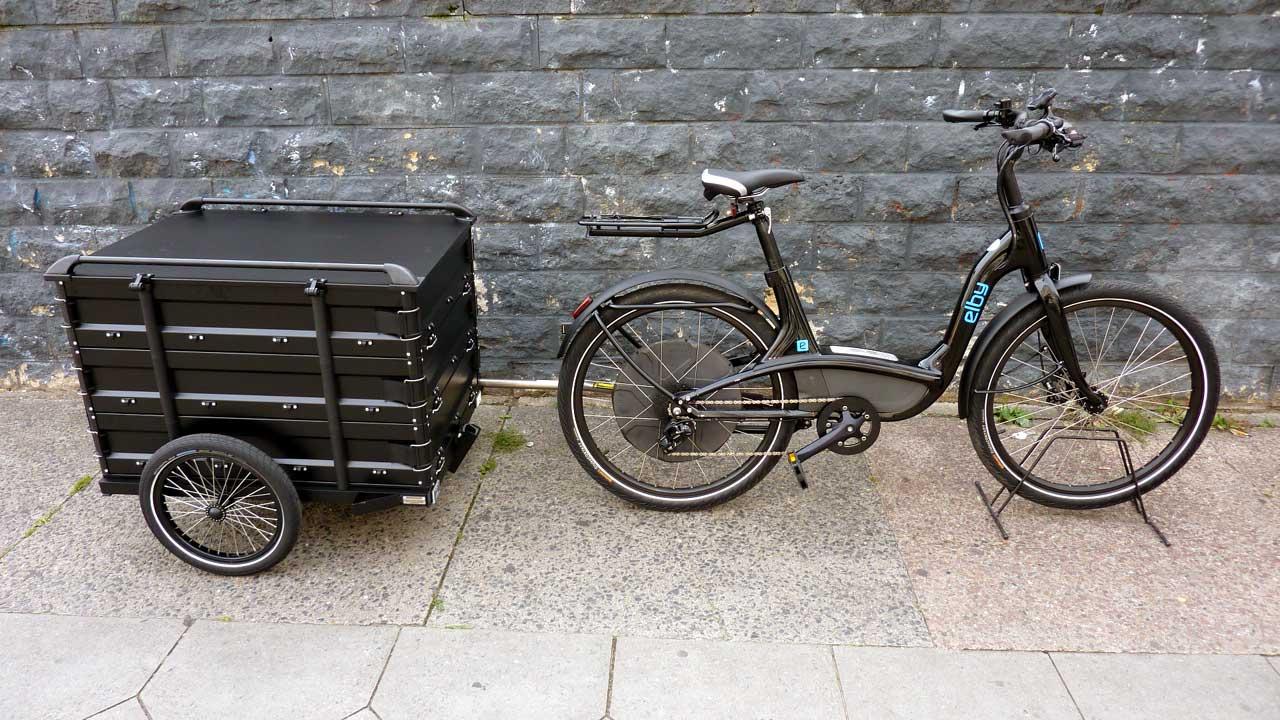 26 zoll e bike mittelmotor giant e bike pedelec r cktritt. Black Bedroom Furniture Sets. Home Design Ideas