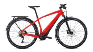 Specialized Turbo Vado 4.0 25km/h