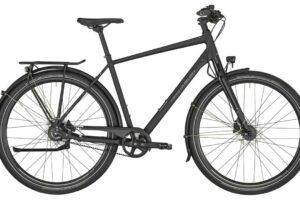 bergamont-vitess-n8-belt-cityrad-tourenrad-reiserad-schwarz-matt-01.jpg