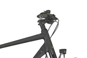 bergamont-vitess-n8-belt-cityrad-tourenrad-reiserad-schwarz-matt-02.jpg