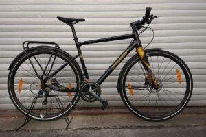 bergamont-sweep-6-eq-urban-bike_radwelt-shop-foto-01