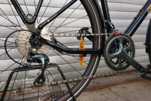bergamont-sweep-6-eq-urban-bike_radwelt-shop-foto-02