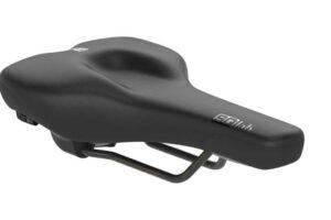 sqlab-602-m-d-active-fahrradsattel-guenstig-online-kaufen_produktbild-01