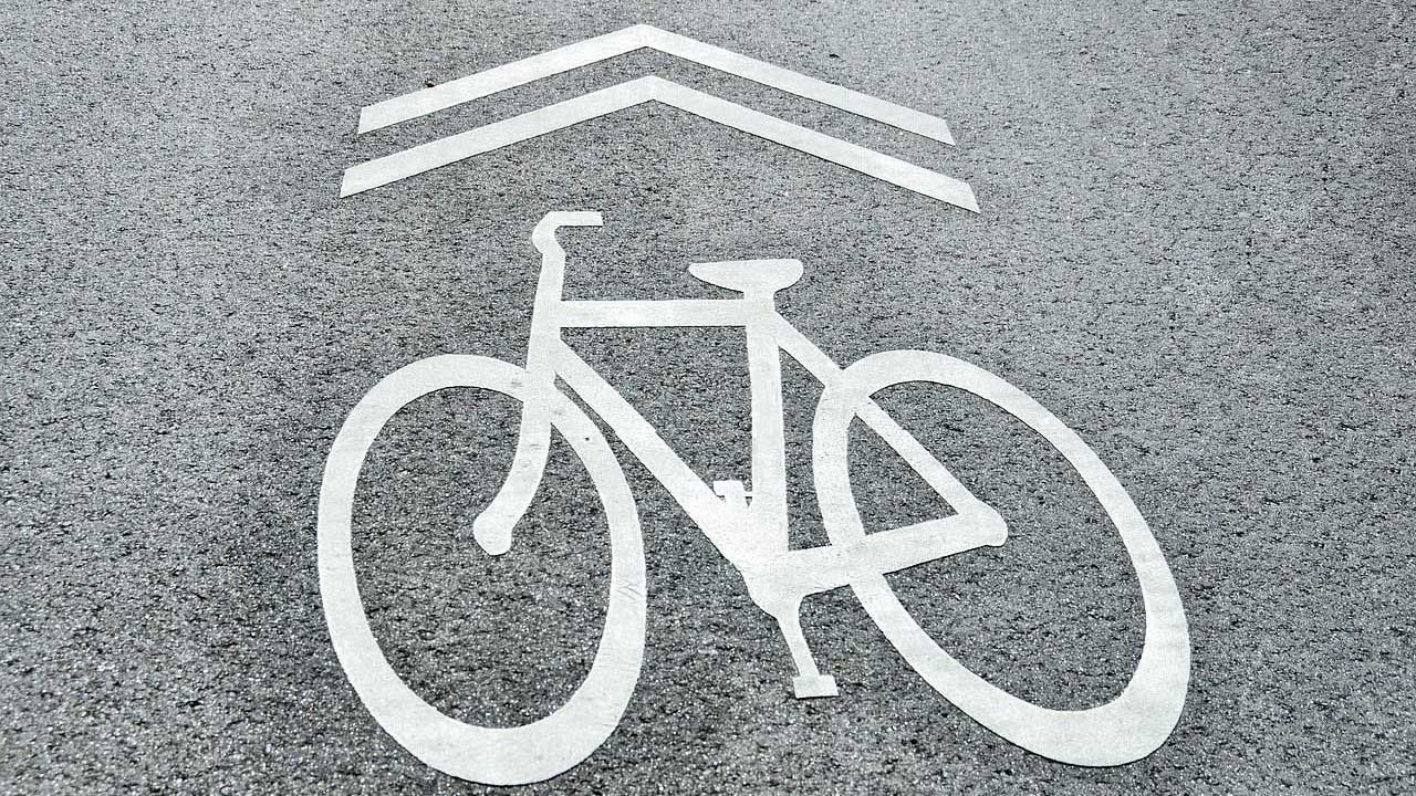 Fahrradpass, Fahrradausweis, Fahrradregistrierung, Veloregister