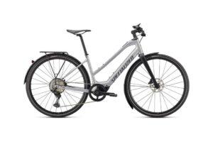 specialized-turbo-vado-sl-5-0-step-through-eq_e-fitnessbike_produktfoto-01