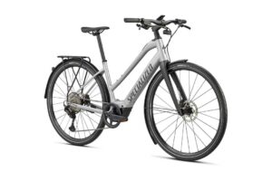 specialized-turbo-vado-sl-5-0-step-through-eq_e-fitnessbike_produktfoto-02