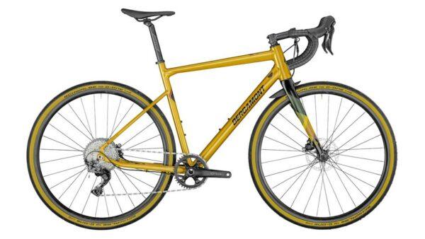 bergamont-grandurance-8-gravel-bike-28-zoll-diamant-ornage-gold