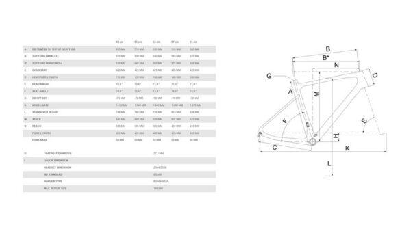 bergamont-grandurance-8-gravel-bike_geometrietabelle