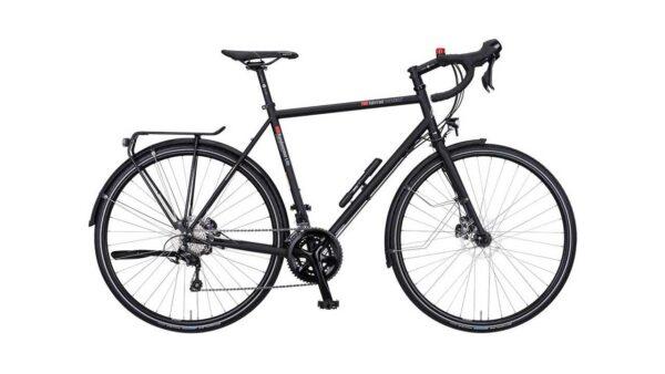 vsf-fahrradmanufaktur-t-randonneur-lite-trekkingrad-diamant