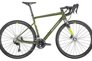 bergamont-grandurance-6-gravelbike-green-28-zoll_produktbild-01